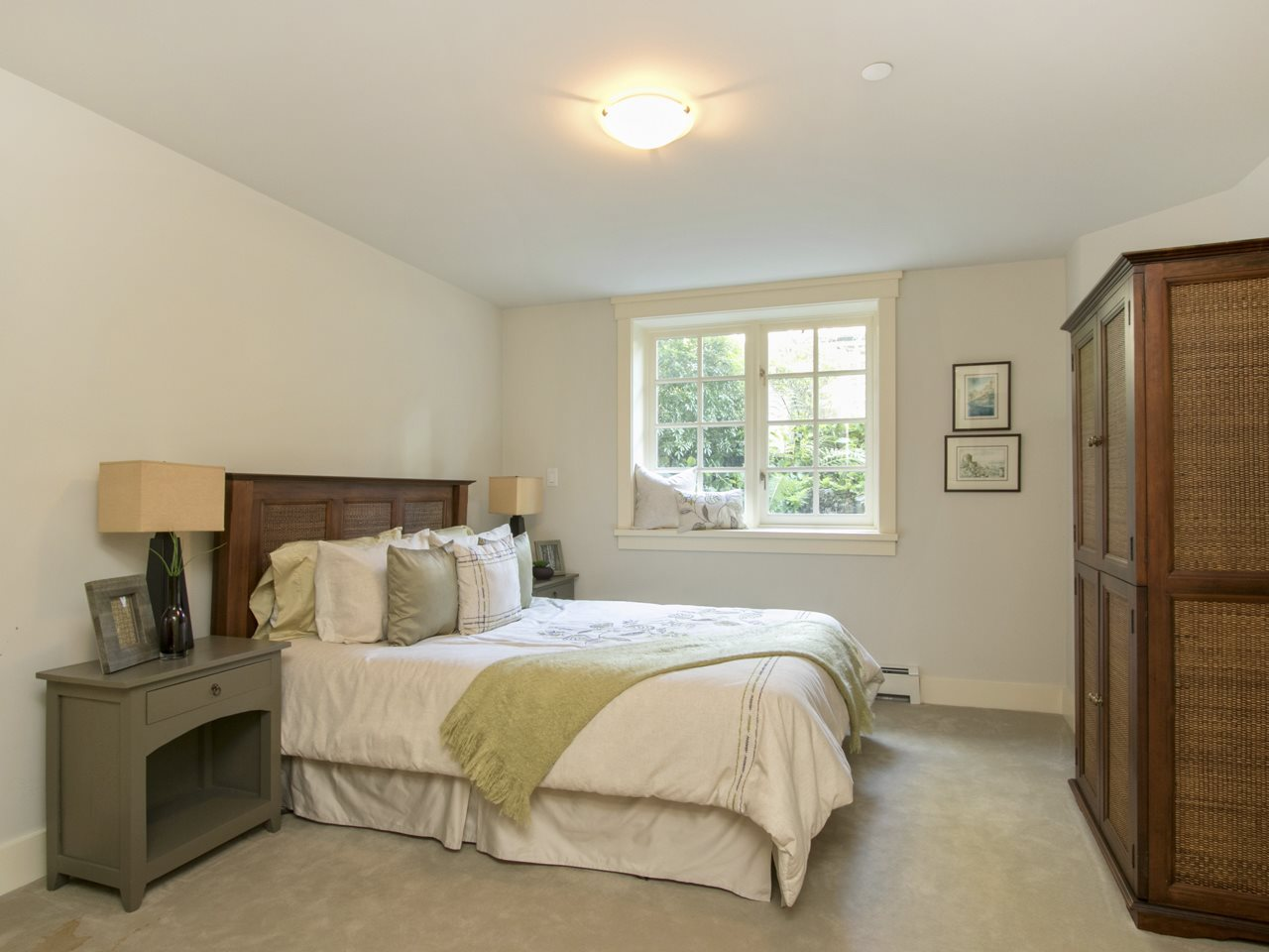 Detached at 2388 W 35TH AVENUE, Vancouver West, British Columbia. Image 16