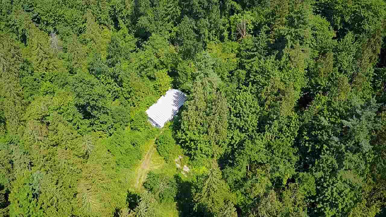 Vacant Land at 6900 HINKLEY ROAD, Chilliwack, British Columbia. Image 6