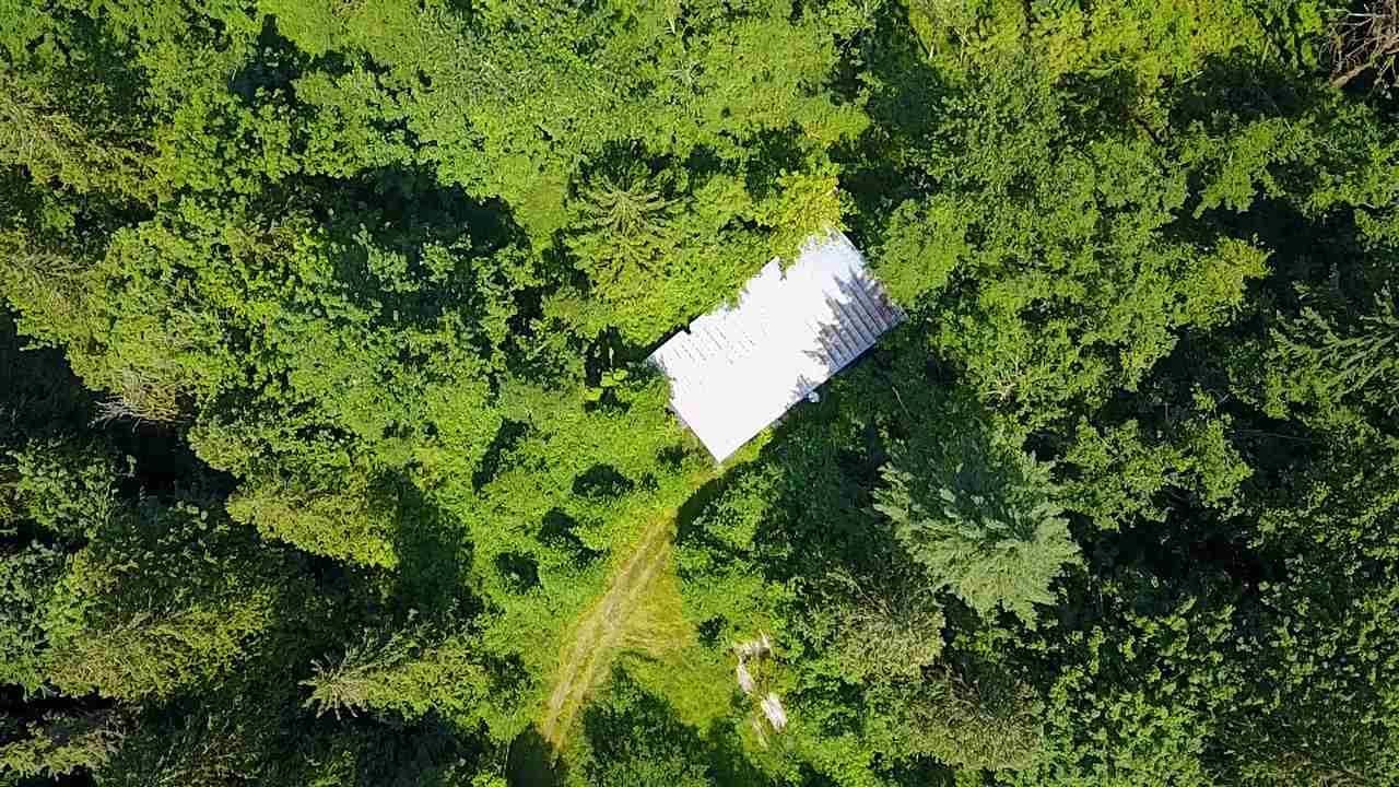 Vacant Land at 6900 HINKLEY ROAD, Chilliwack, British Columbia. Image 7