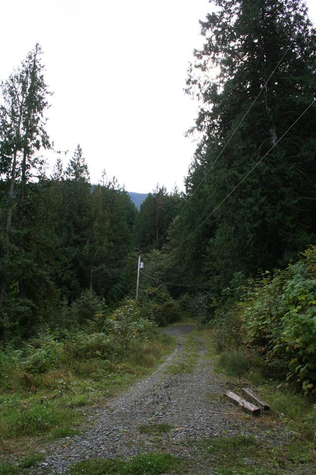 Vacant Land at 6900 HINKLEY ROAD, Chilliwack, British Columbia. Image 12