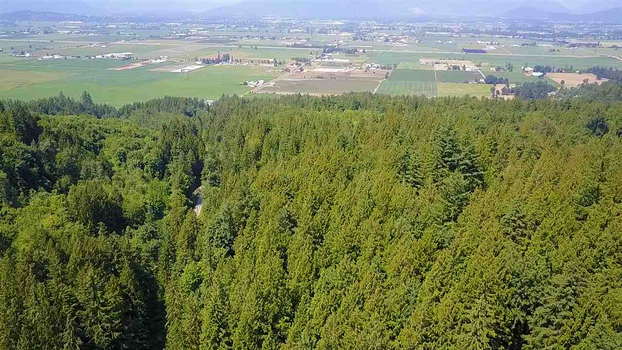 Vacant Land at 6900 HINKLEY ROAD, Chilliwack, British Columbia. Image 15