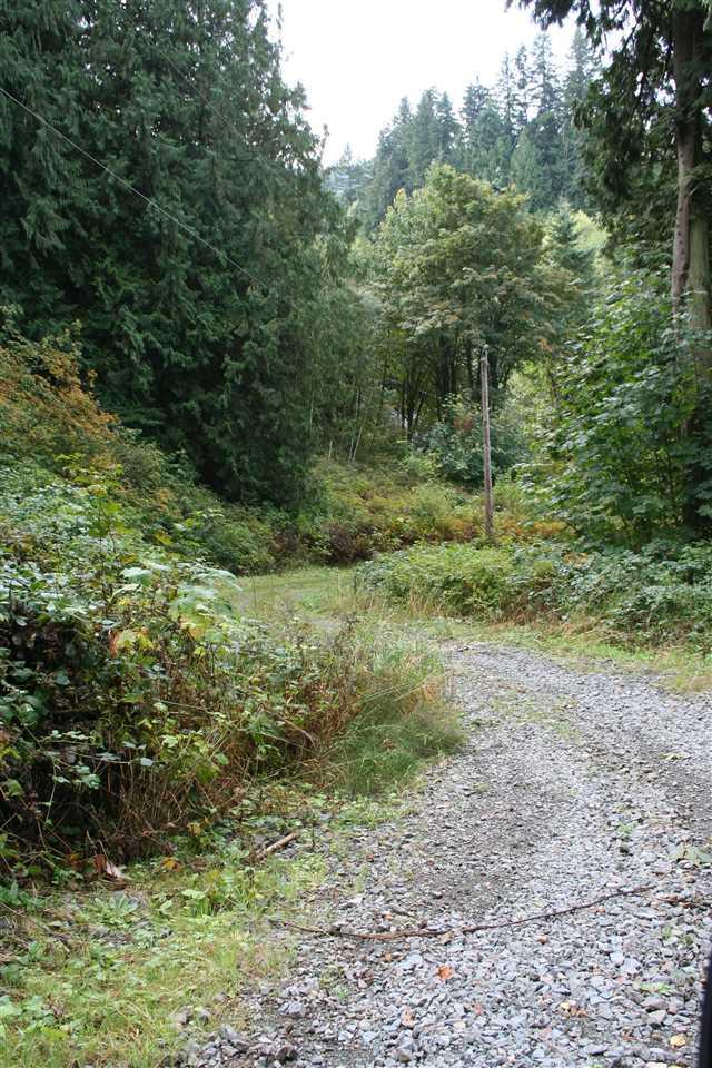 Vacant Land at 6900 HINKLEY ROAD, Chilliwack, British Columbia. Image 18