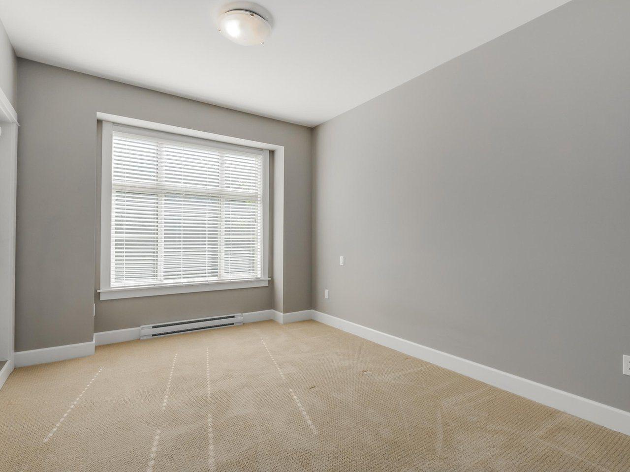 Condo Apartment at 206 15185 36 AVENUE, Unit 206, South Surrey White Rock, British Columbia. Image 9