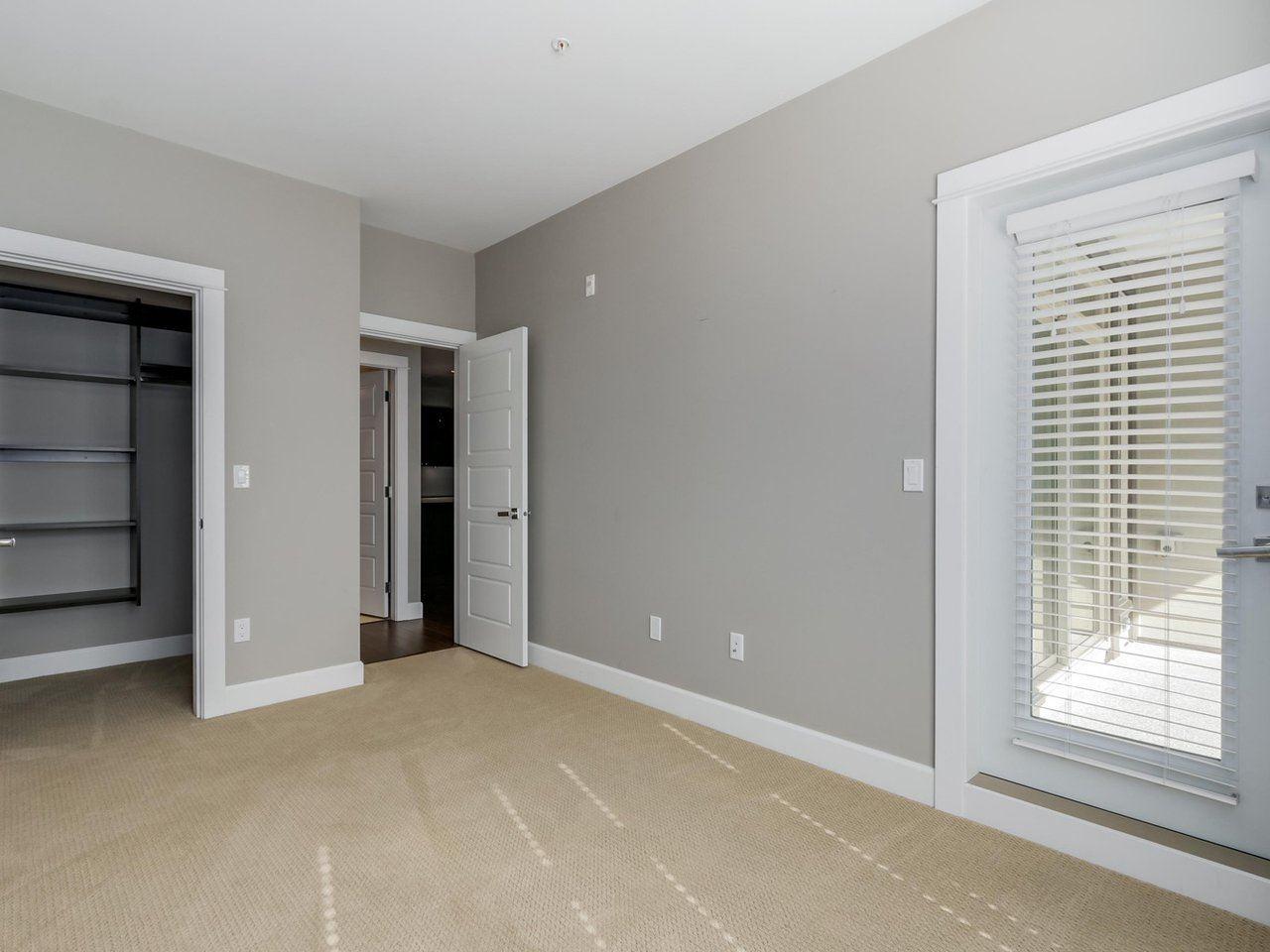 Condo Apartment at 206 15185 36 AVENUE, Unit 206, South Surrey White Rock, British Columbia. Image 10