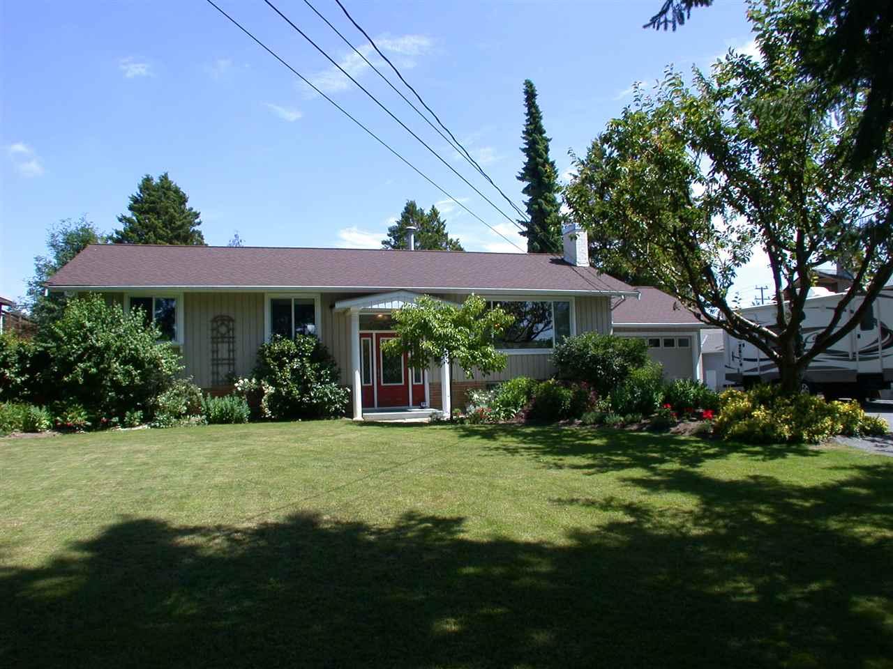 Detached at 12040 206 STREET, Maple Ridge, British Columbia. Image 1
