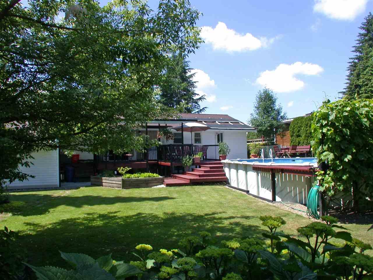 Detached at 12040 206 STREET, Maple Ridge, British Columbia. Image 20