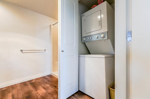 Condo Apartment at 1103 1570 W 7TH AVENUE, Unit 1103, Vancouver West, British Columbia. Image 13