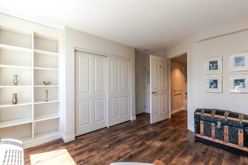 Condo Apartment at 1103 1570 W 7TH AVENUE, Unit 1103, Vancouver West, British Columbia. Image 15