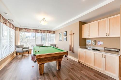 Condo Apartment at 1103 1570 W 7TH AVENUE, Unit 1103, Vancouver West, British Columbia. Image 19