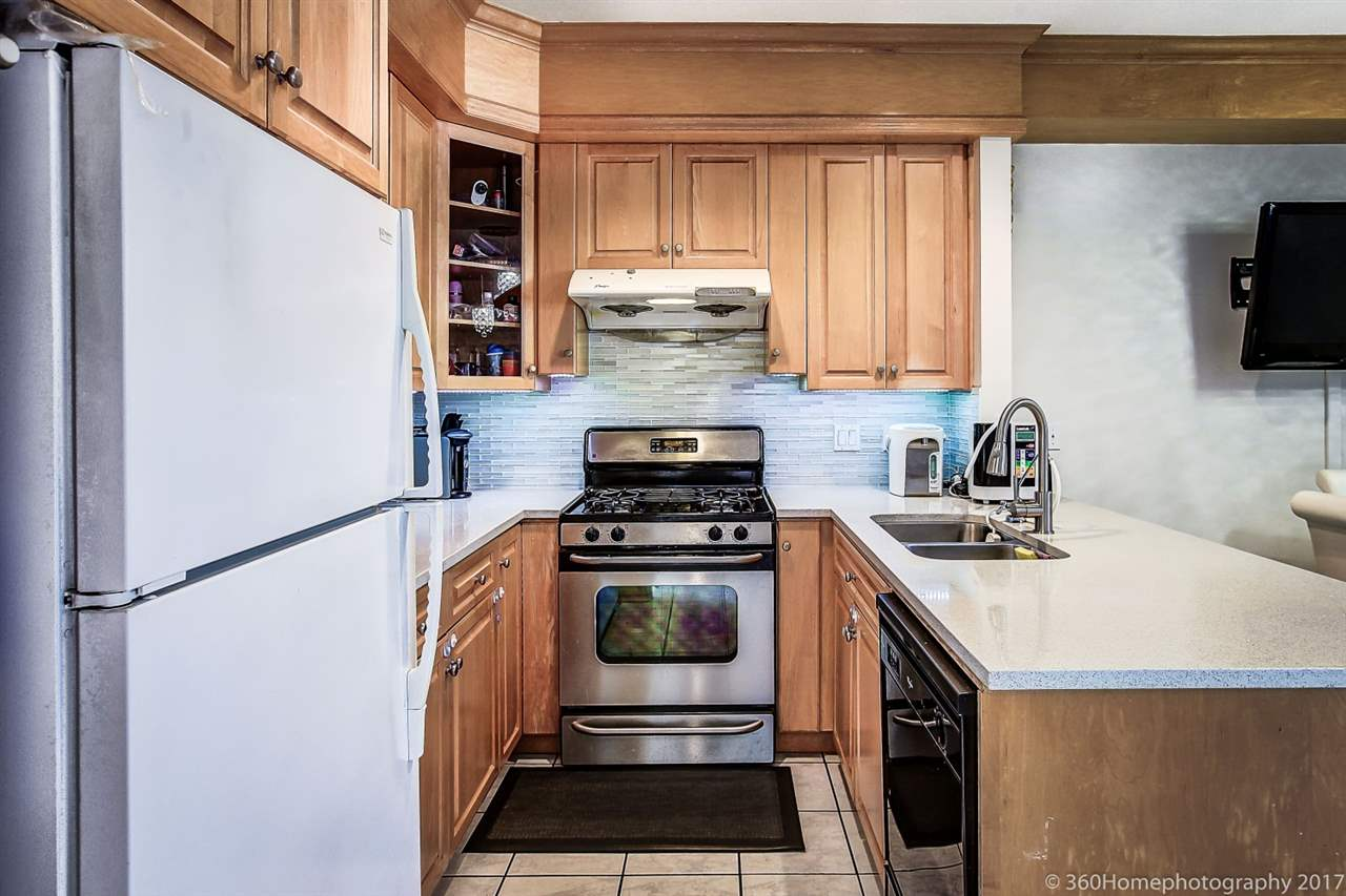 Townhouse at 6 8171 STEVESTON HIGHWAY, Unit 6, Richmond, British Columbia. Image 11