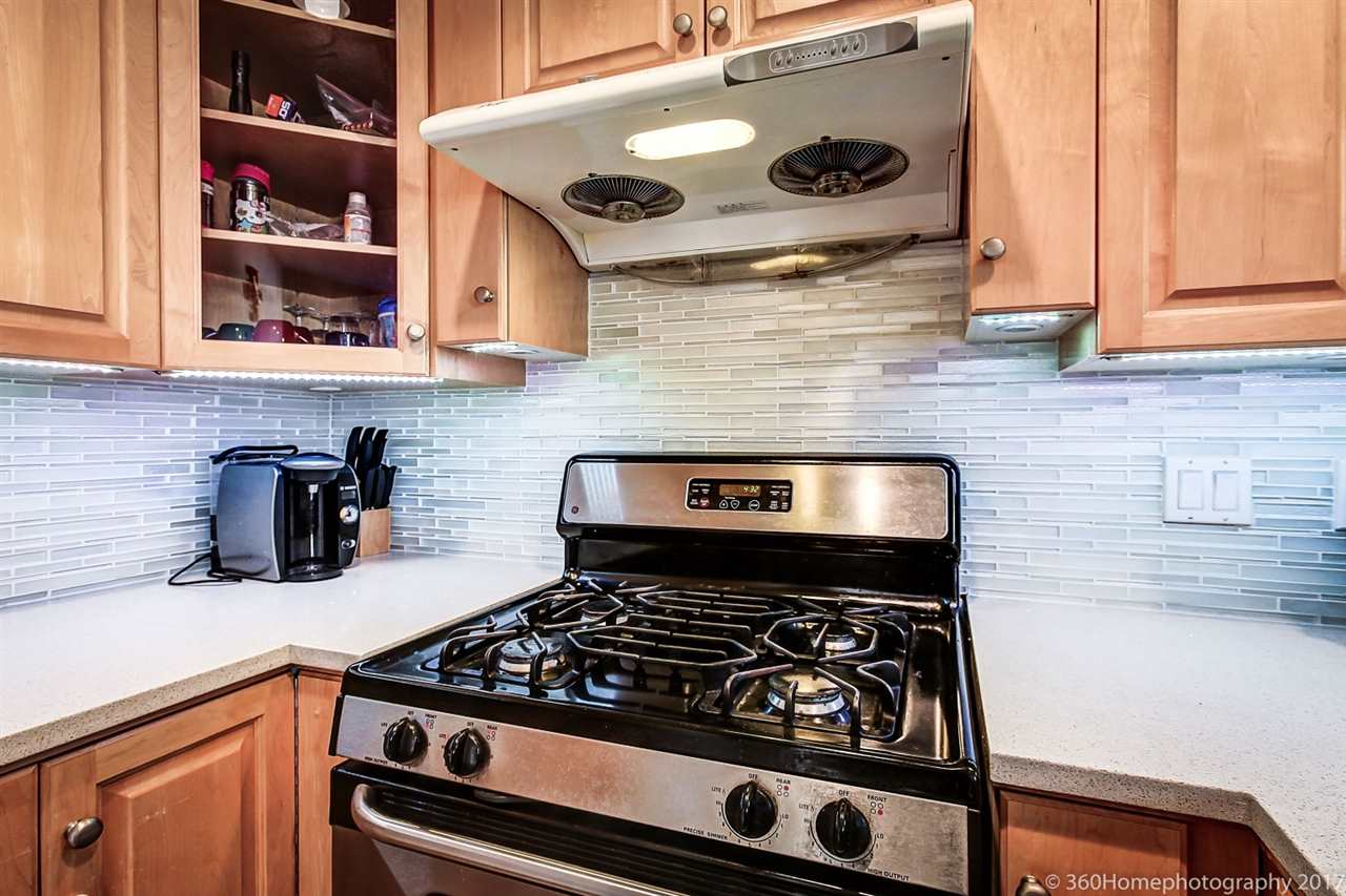 Townhouse at 6 8171 STEVESTON HIGHWAY, Unit 6, Richmond, British Columbia. Image 12