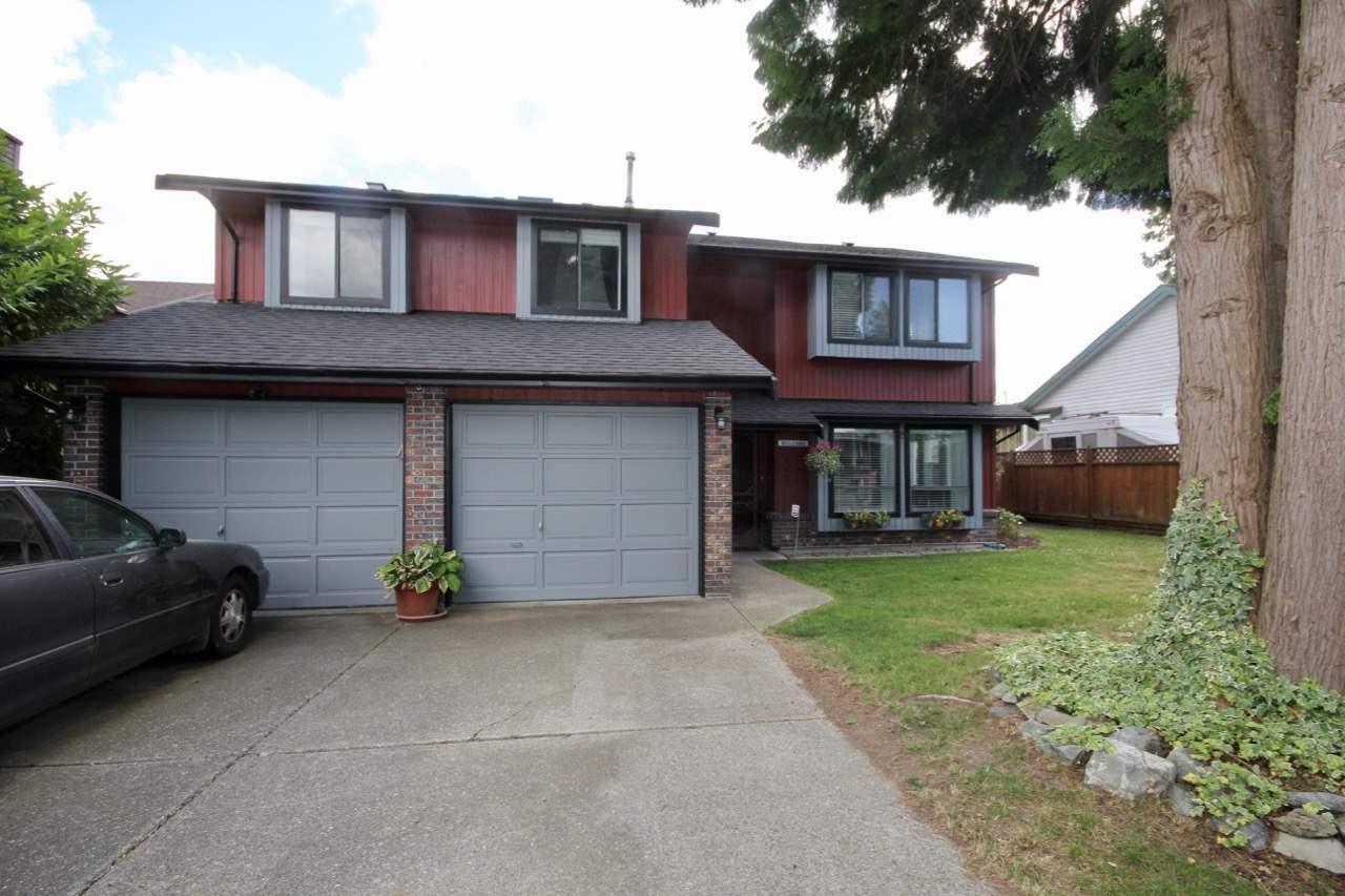 Detached at 9832 158A STREET, North Surrey, British Columbia. Image 17