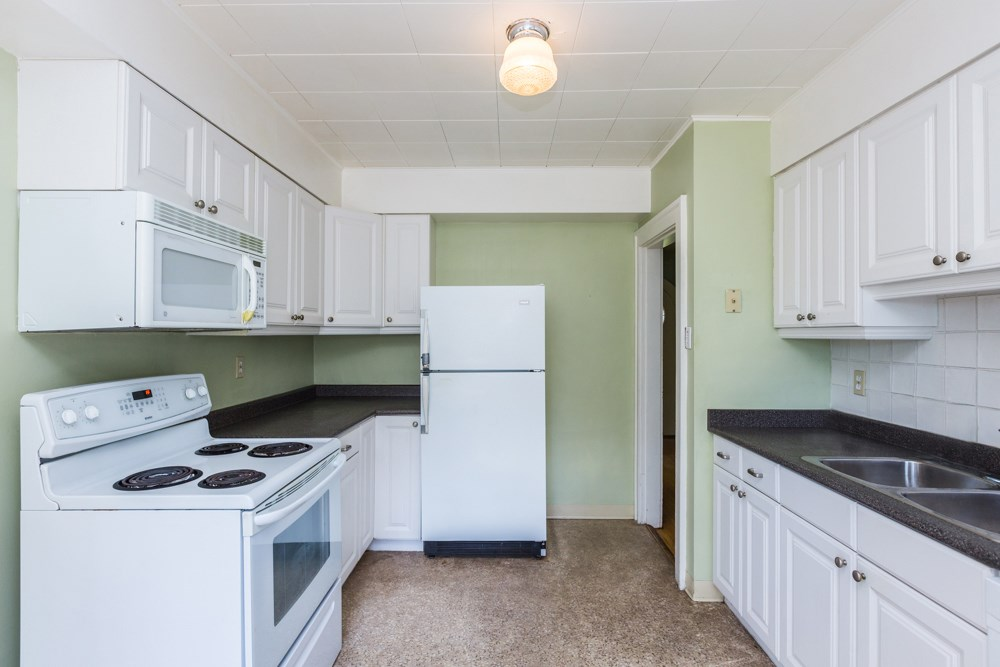 Detached at 3296 W 37TH AVENUE, Vancouver West, British Columbia. Image 4
