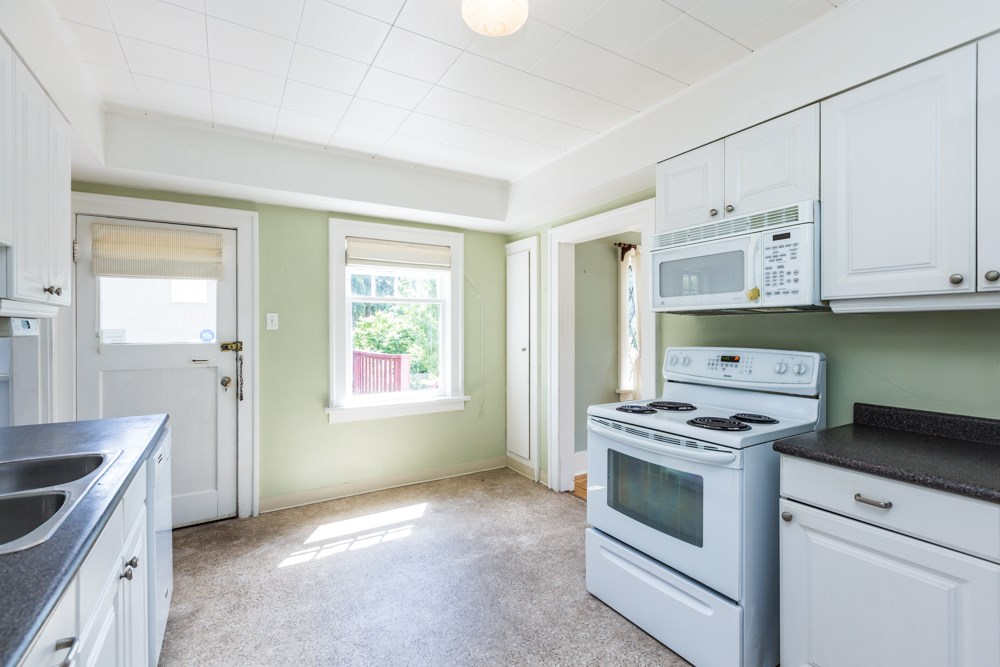 Detached at 3296 W 37TH AVENUE, Vancouver West, British Columbia. Image 5