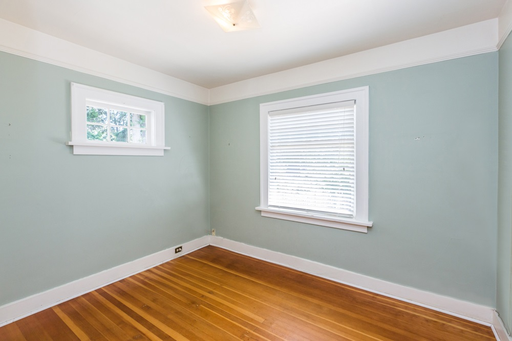 Detached at 3296 W 37TH AVENUE, Vancouver West, British Columbia. Image 11