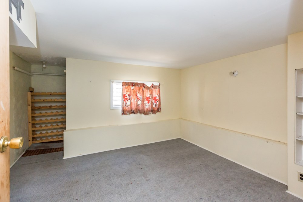 Detached at 3296 W 37TH AVENUE, Vancouver West, British Columbia. Image 15