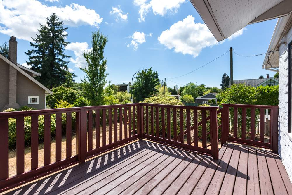 Detached at 3296 W 37TH AVENUE, Vancouver West, British Columbia. Image 18