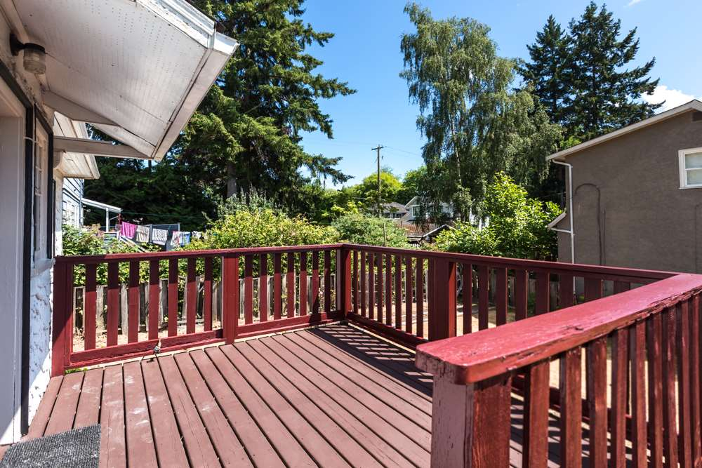 Detached at 3296 W 37TH AVENUE, Vancouver West, British Columbia. Image 19