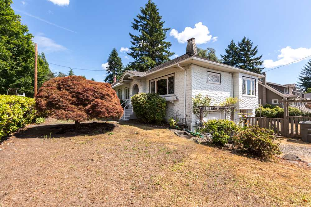 Detached at 3296 W 37TH AVENUE, Vancouver West, British Columbia. Image 20