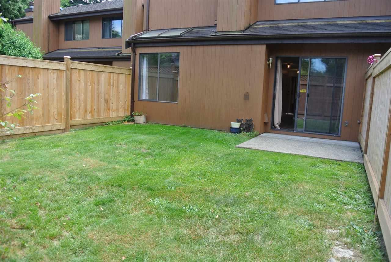 Townhouse at 114 2533 MARCET COURT, Unit 114, Abbotsford, British Columbia. Image 18