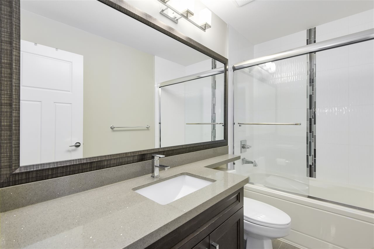 Townhouse at 11 9733 BLUNDELL ROAD, Unit 11, Richmond, British Columbia. Image 15