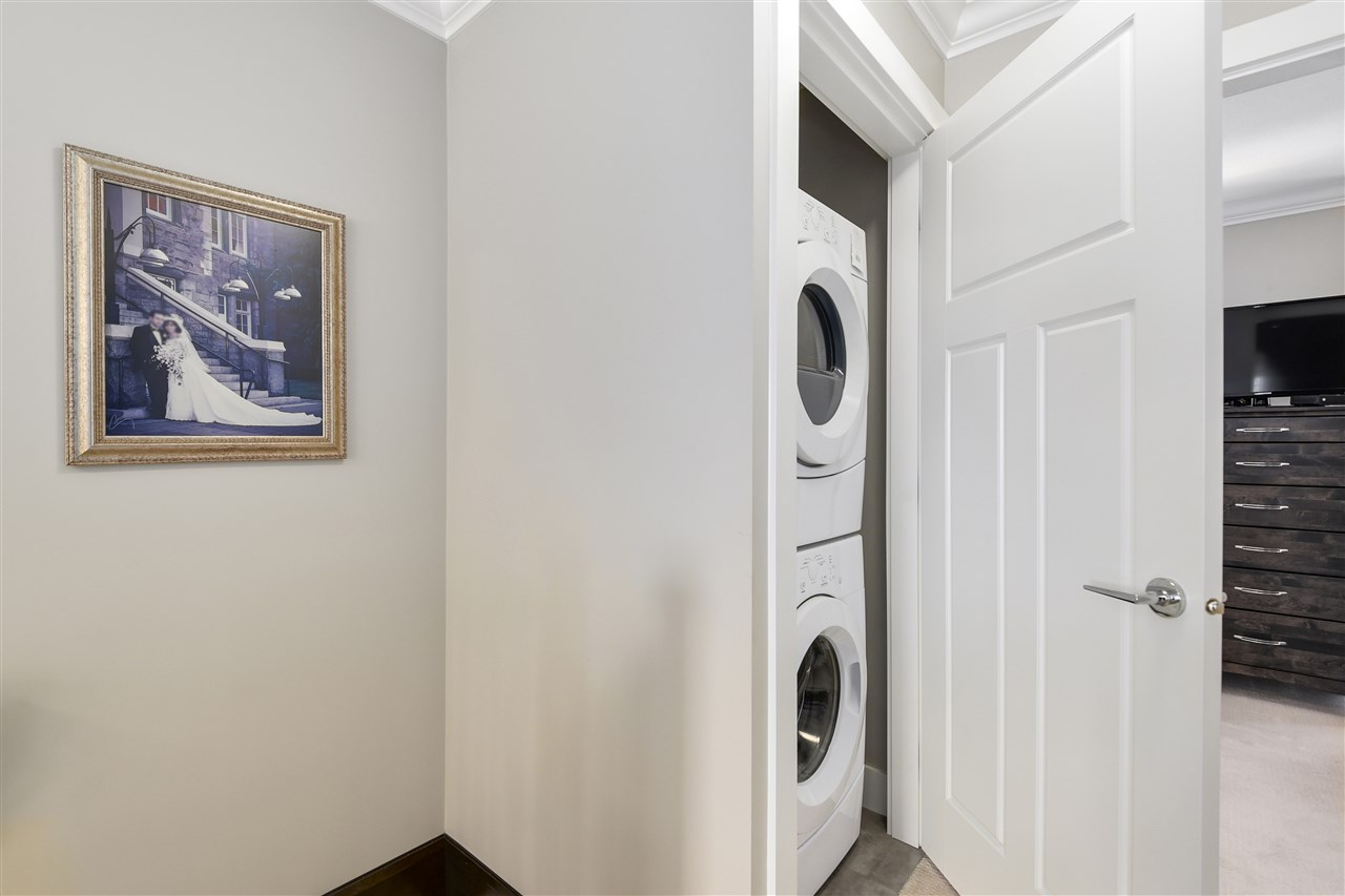 Townhouse at 11 9733 BLUNDELL ROAD, Unit 11, Richmond, British Columbia. Image 16