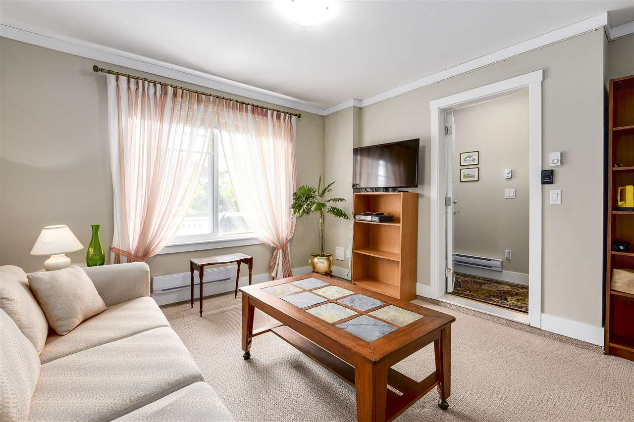 Townhouse at 11 9733 BLUNDELL ROAD, Unit 11, Richmond, British Columbia. Image 17