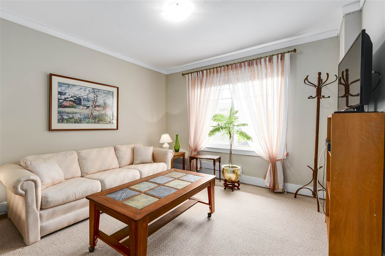 Townhouse at 11 9733 BLUNDELL ROAD, Unit 11, Richmond, British Columbia. Image 18