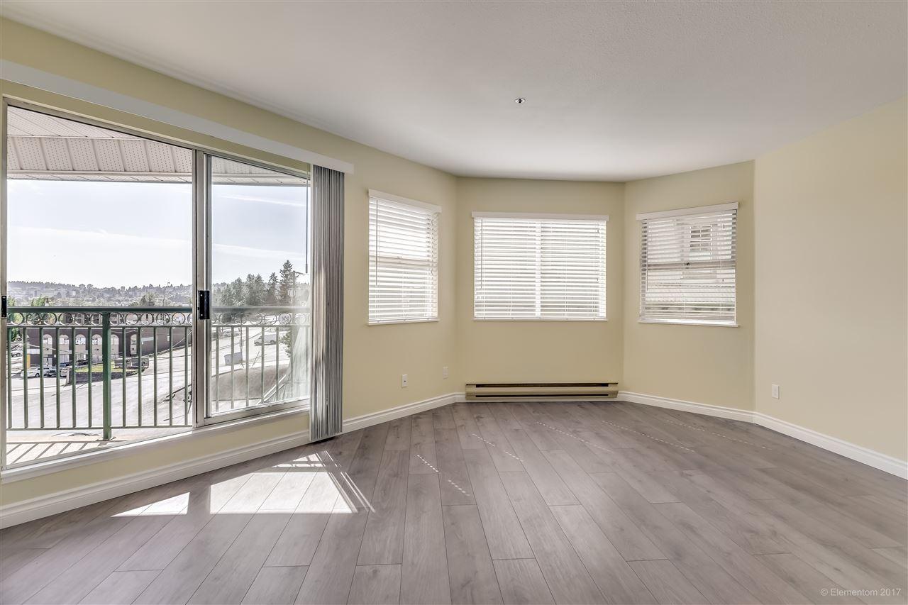 Condo Apartment at 301 918 RODERICK AVENUE, Unit 301, Coquitlam, British Columbia. Image 3