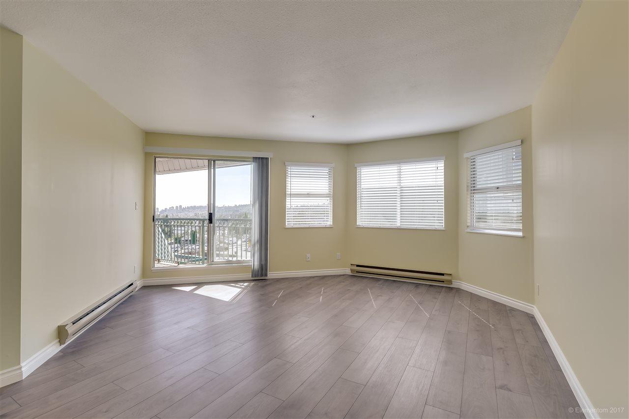 Condo Apartment at 301 918 RODERICK AVENUE, Unit 301, Coquitlam, British Columbia. Image 4