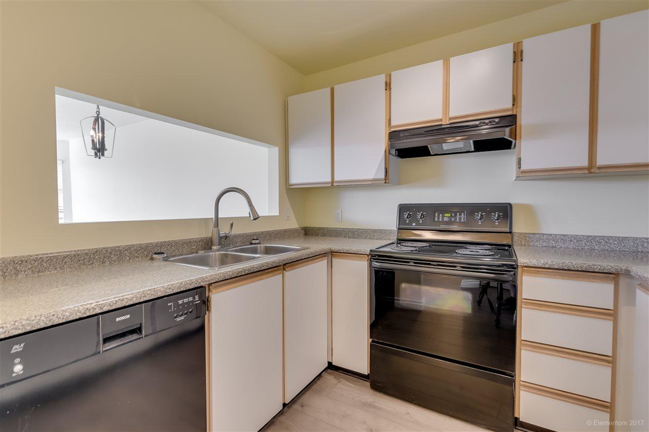 Condo Apartment at 301 918 RODERICK AVENUE, Unit 301, Coquitlam, British Columbia. Image 8