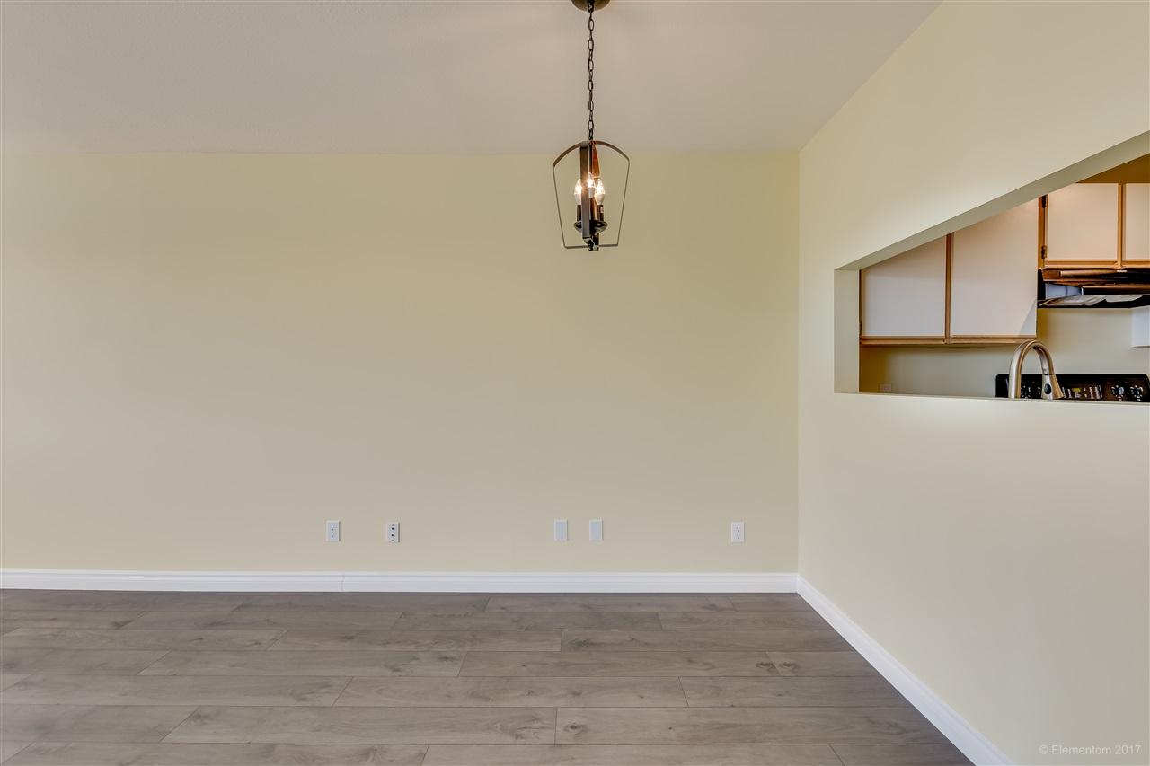 Condo Apartment at 301 918 RODERICK AVENUE, Unit 301, Coquitlam, British Columbia. Image 10