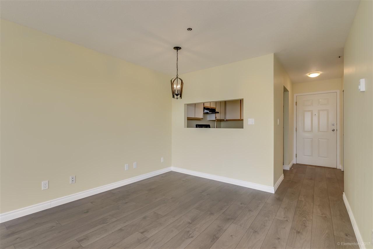 Condo Apartment at 301 918 RODERICK AVENUE, Unit 301, Coquitlam, British Columbia. Image 11