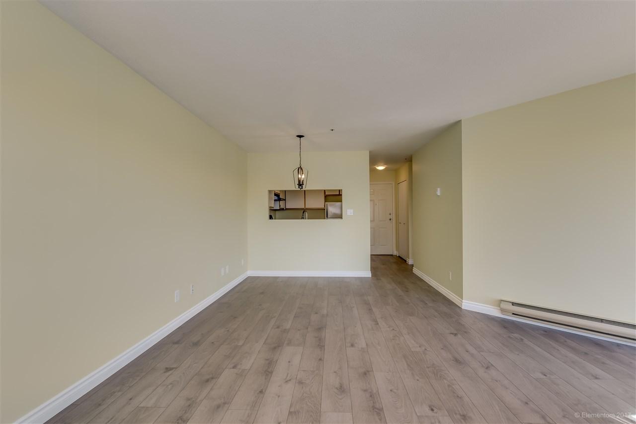 Condo Apartment at 301 918 RODERICK AVENUE, Unit 301, Coquitlam, British Columbia. Image 12