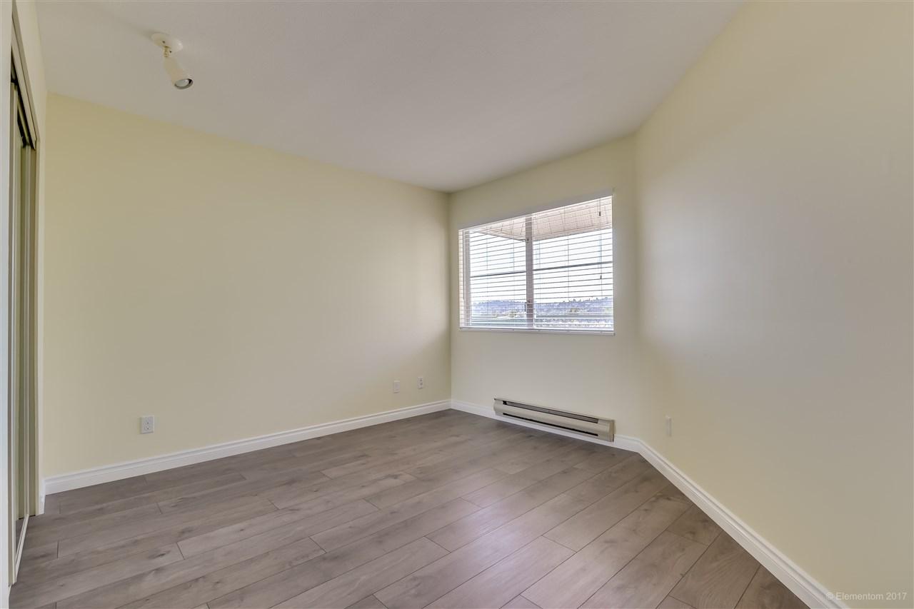 Condo Apartment at 301 918 RODERICK AVENUE, Unit 301, Coquitlam, British Columbia. Image 13