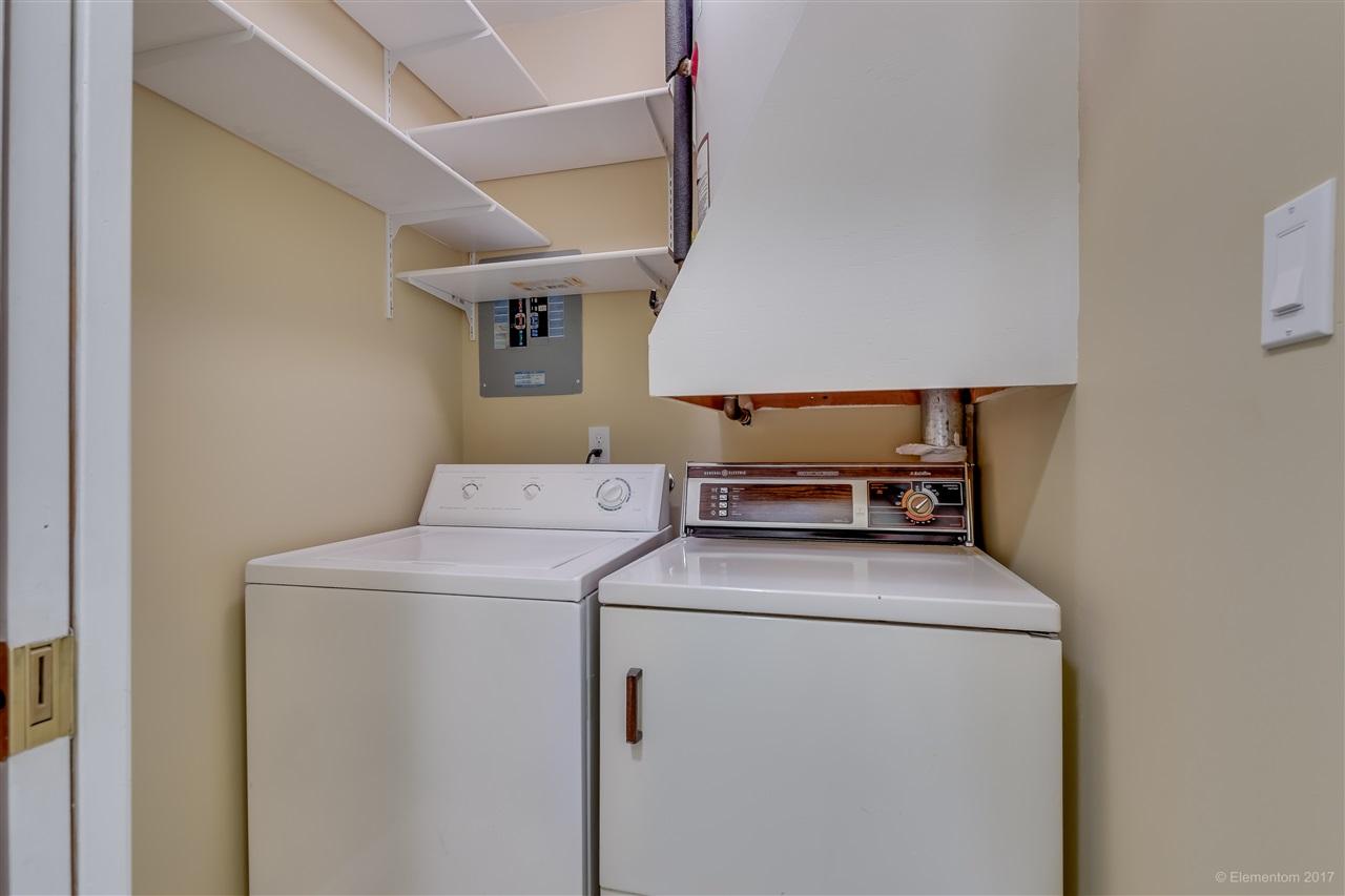 Condo Apartment at 301 918 RODERICK AVENUE, Unit 301, Coquitlam, British Columbia. Image 15