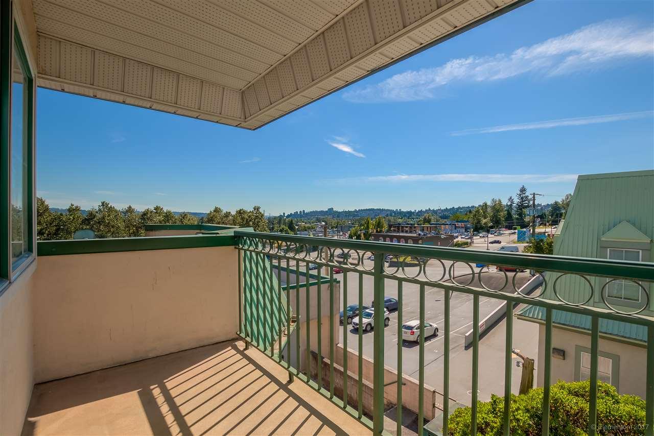Condo Apartment at 301 918 RODERICK AVENUE, Unit 301, Coquitlam, British Columbia. Image 16