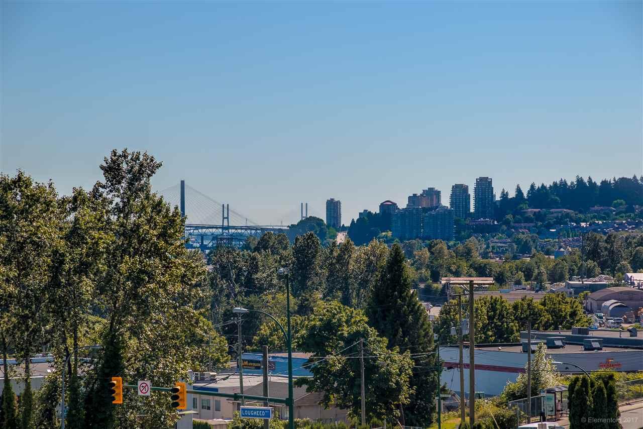 Condo Apartment at 301 918 RODERICK AVENUE, Unit 301, Coquitlam, British Columbia. Image 17