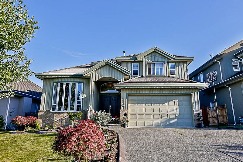 Detached at 15046 67 AVENUE, Surrey, British Columbia. Image 1