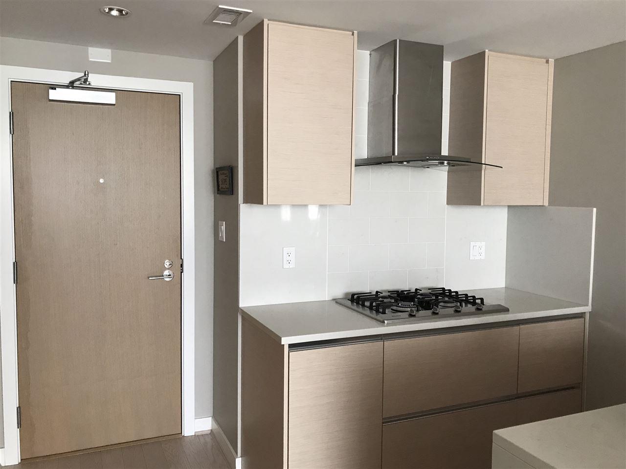 Condo Apartment at 201 505 W 30TH AVENUE, Unit 201, Vancouver West, British Columbia. Image 5