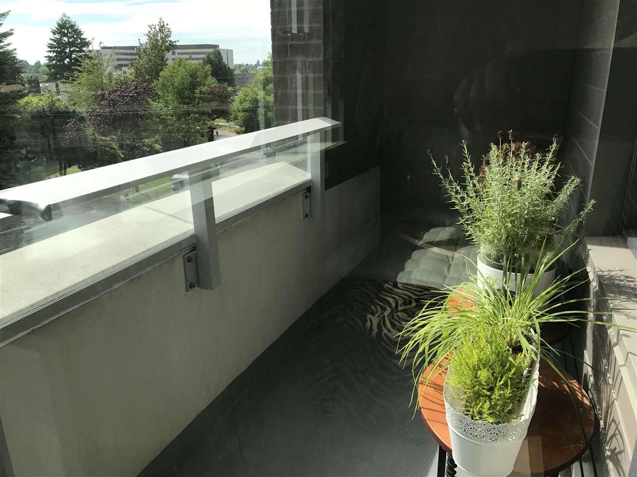 Condo Apartment at 201 505 W 30TH AVENUE, Unit 201, Vancouver West, British Columbia. Image 10