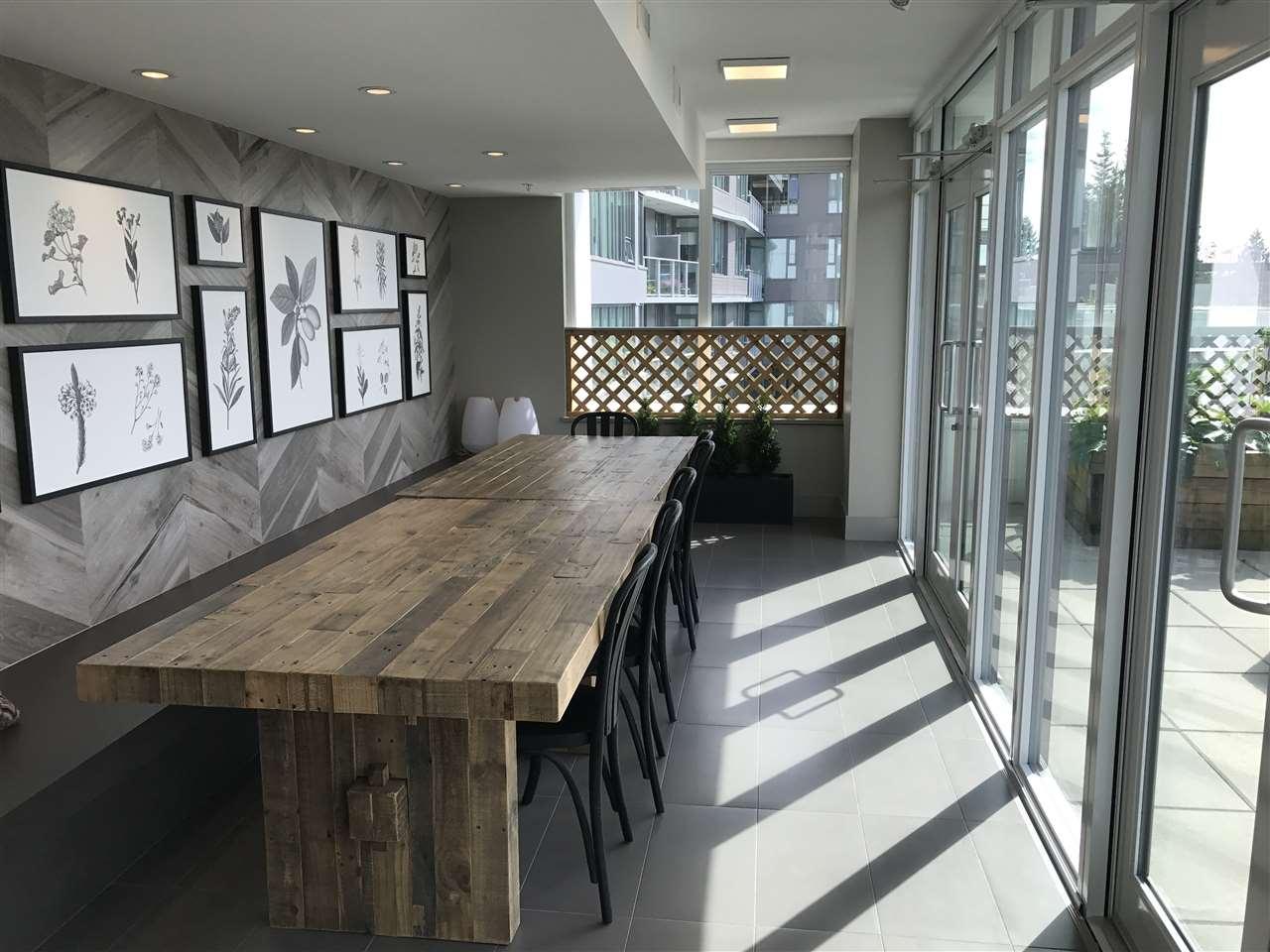 Condo Apartment at 201 505 W 30TH AVENUE, Unit 201, Vancouver West, British Columbia. Image 16