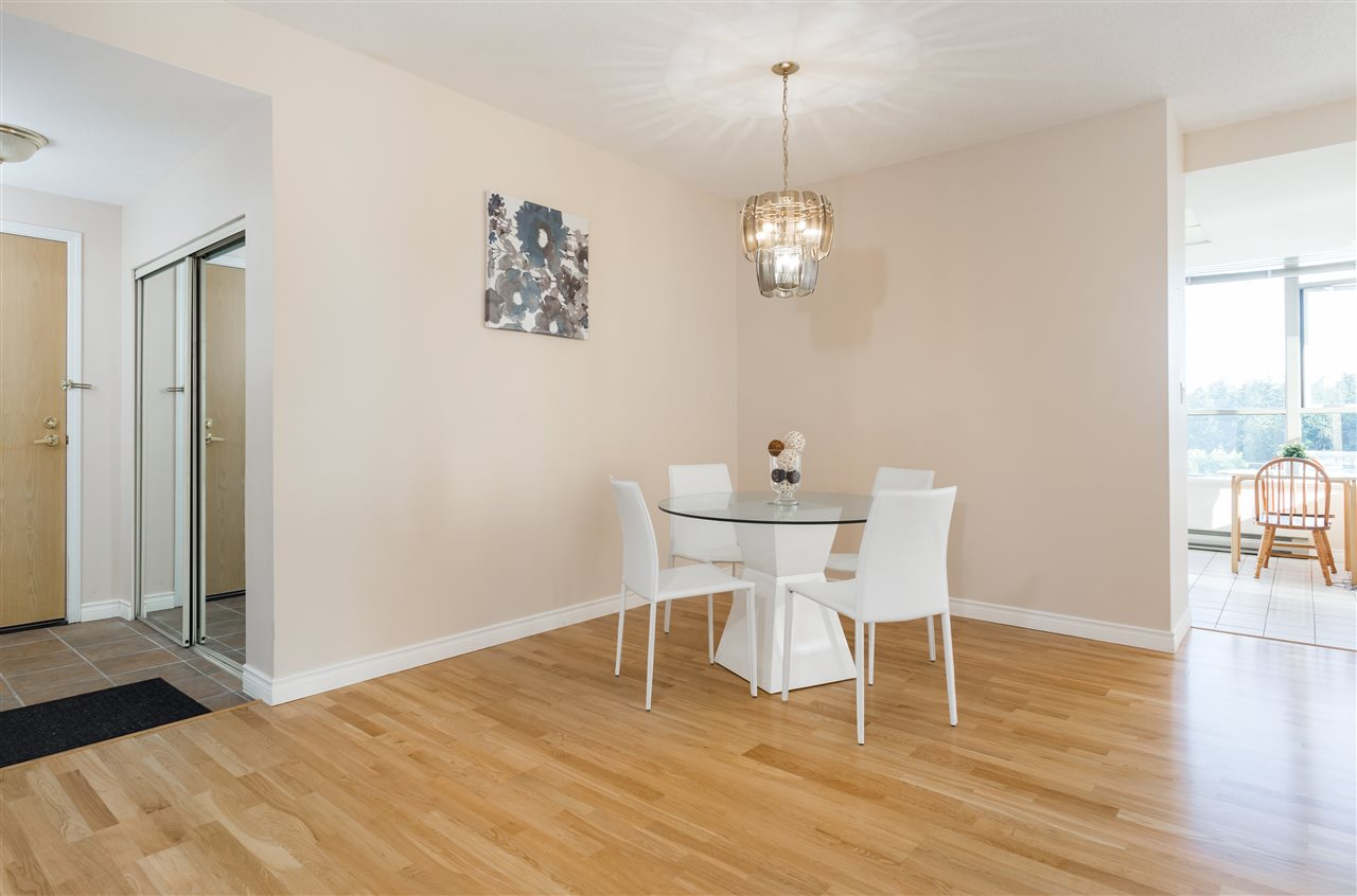 Condo Apartment at 1106 5885 OLIVE AVENUE, Unit 1106, Burnaby South, British Columbia. Image 9