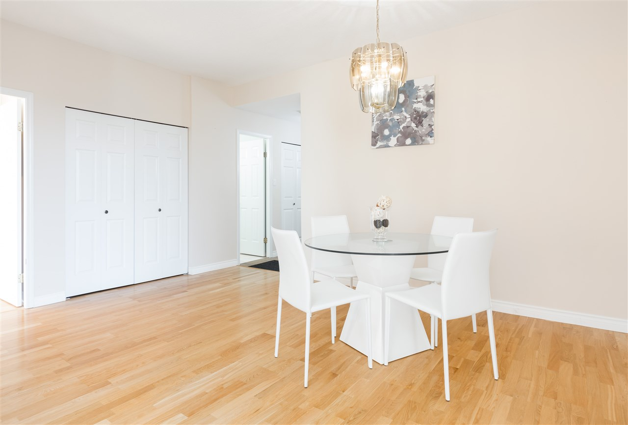 Condo Apartment at 1106 5885 OLIVE AVENUE, Unit 1106, Burnaby South, British Columbia. Image 10