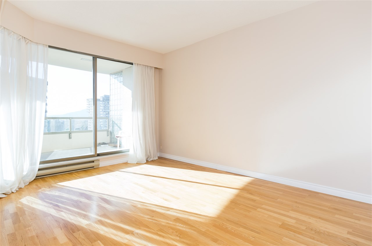 Condo Apartment at 1106 5885 OLIVE AVENUE, Unit 1106, Burnaby South, British Columbia. Image 11