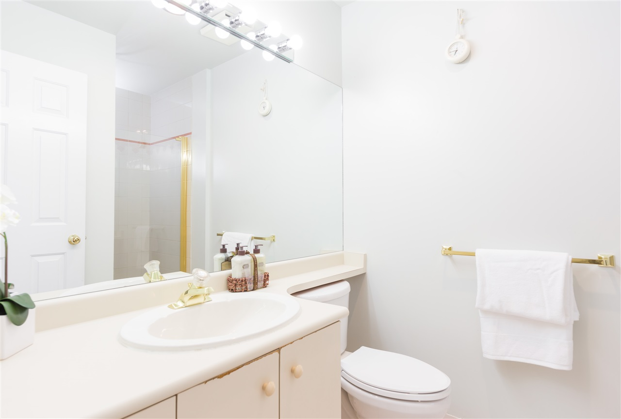 Condo Apartment at 1106 5885 OLIVE AVENUE, Unit 1106, Burnaby South, British Columbia. Image 14