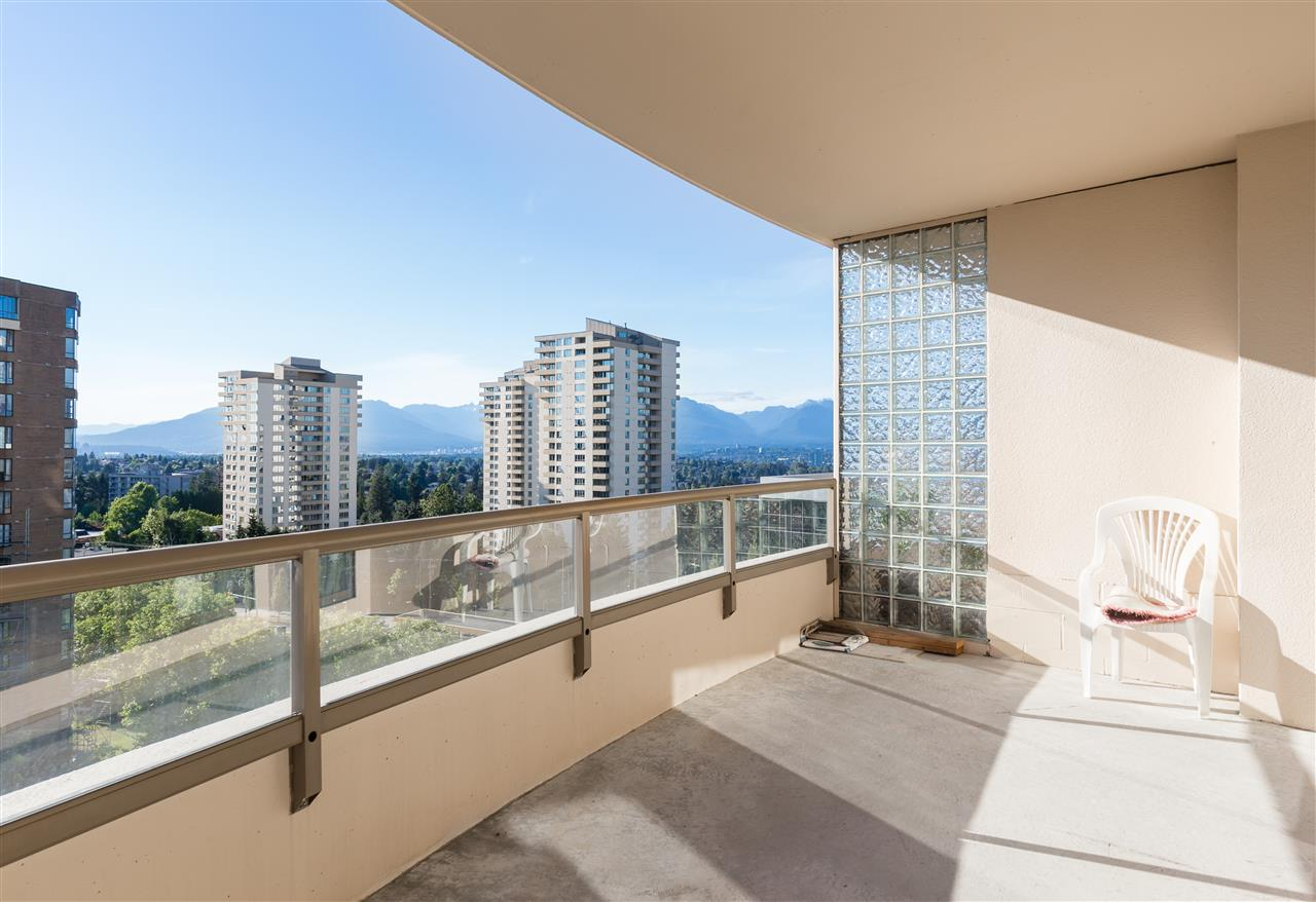 Condo Apartment at 1106 5885 OLIVE AVENUE, Unit 1106, Burnaby South, British Columbia. Image 15