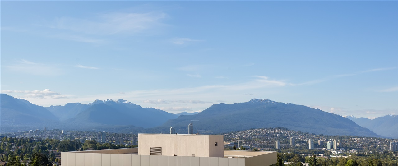 Condo Apartment at 1106 5885 OLIVE AVENUE, Unit 1106, Burnaby South, British Columbia. Image 17