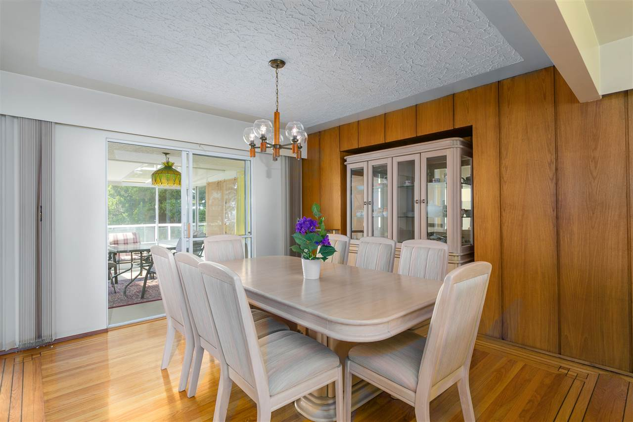 Detached at 2302 ROSEDALE DRIVE, Vancouver East, British Columbia. Image 5