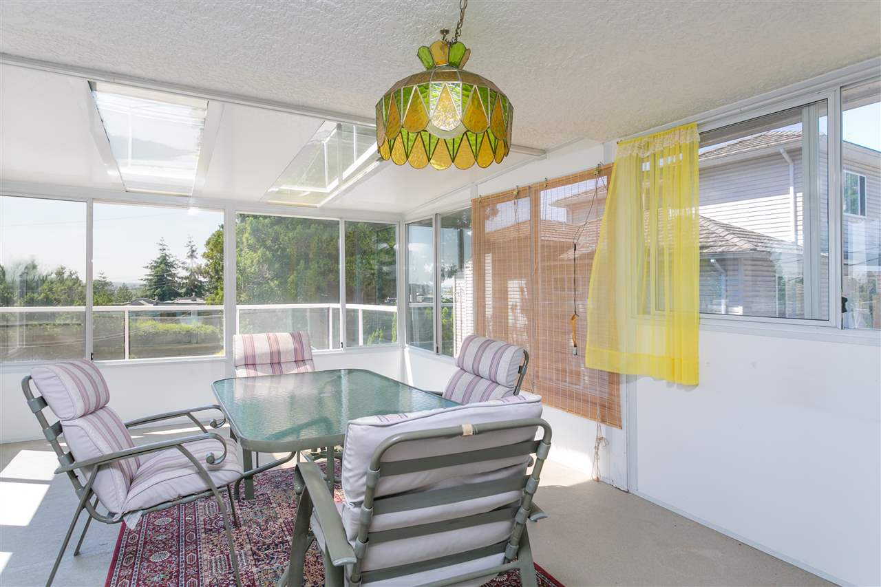 Detached at 2302 ROSEDALE DRIVE, Vancouver East, British Columbia. Image 6